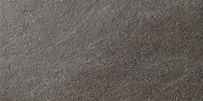 Fliese Natursteinoptik schwarz matt 30x60 bei Fliesenprofi kaufen