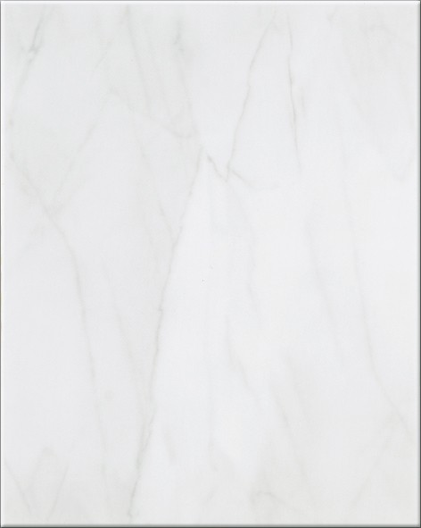 Wandfliese 20x25 Grau Marmoriert Glanzend Tania Meissen Bm4545