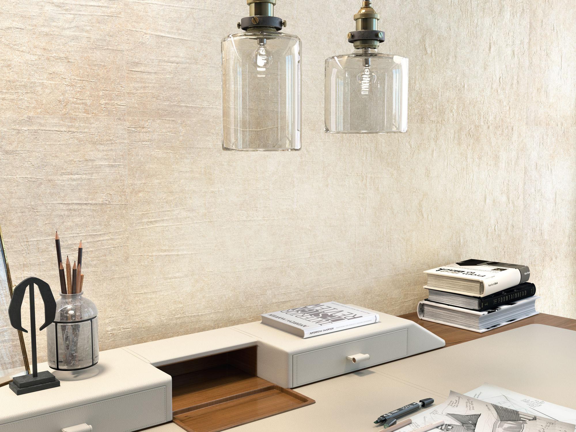wandfliesen gro format beige matt 40x120 bei fliesenprofi kaufen fliesen profi fliesen. Black Bedroom Furniture Sets. Home Design Ideas
