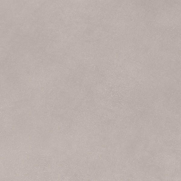 Zementfliesen Optik hellgrau matt Feinsteinzeug bei Fliesenprofi kaufen