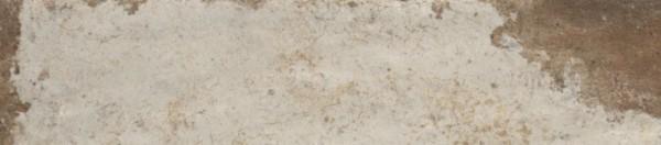 Fliese Vintage Retro weiß grau Havana Sugar Cane Bianco CIR Farbmischung nach Zufall