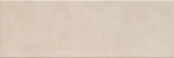 Wandfliese beige matt günstig 20x60 Omnium Marfil Saloni