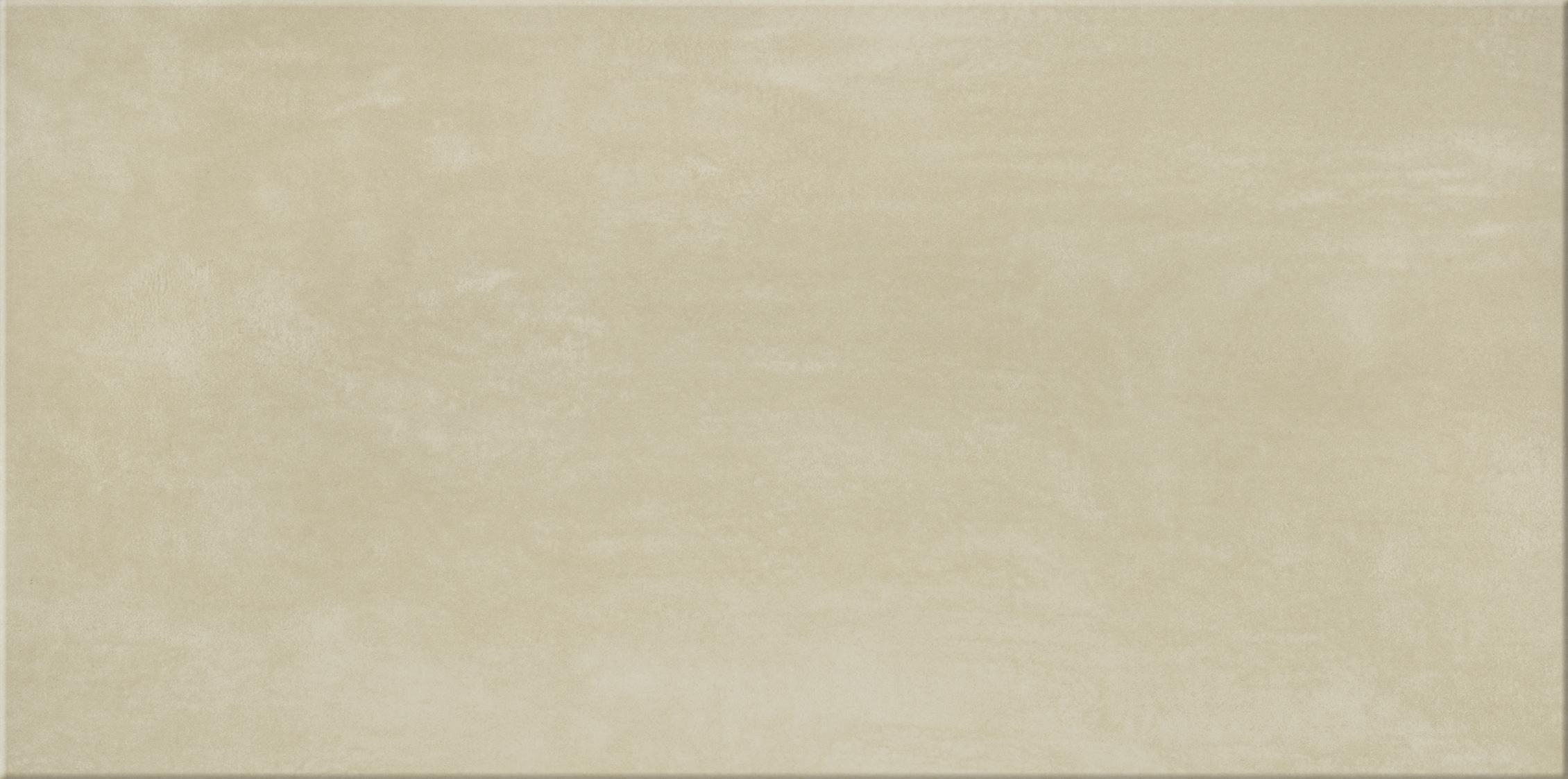 Fliesen Betonoptik Beige 30x60 Meissen Keramik Concrete Flower Bei  Fliesenprofi Kaufen | Fliesen Profi   Fliesen Online Kaufen
