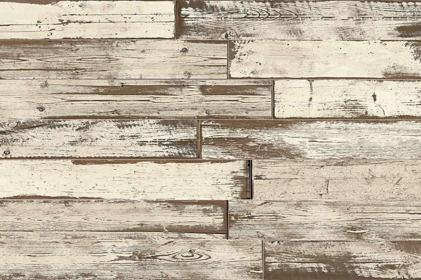 Fliesen Holzoptik Günstig Kaufen Fliesen Profi Fliesen Online