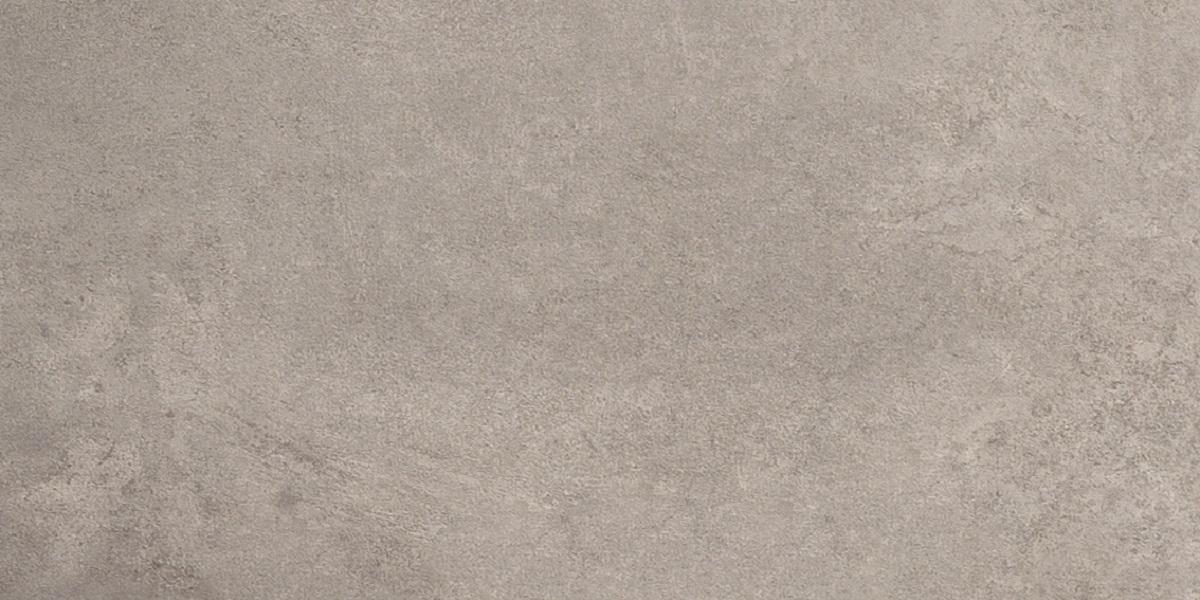 fliesen hellgrau matt 30x60 cercom genesis zinc zum bestpreis bei fliesenprofi kaufen fliesen. Black Bedroom Furniture Sets. Home Design Ideas