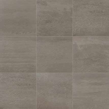 Fliesen Naturstein Optik Grau Matt 60x60 Bei Fliesenprofi Kaufen | Fliesen  Profi   Fliesen Online Kaufen