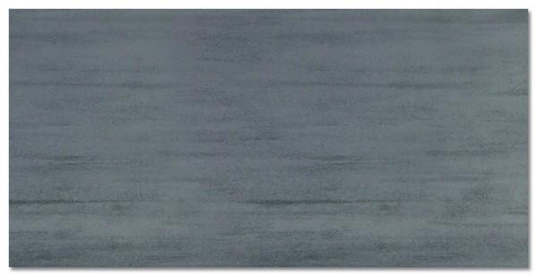Fliese Grau Matt 30x60 Feinsteinzeug Minos Meissen BM4137 Günstig Kaufen