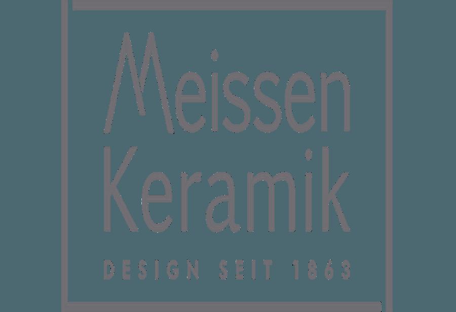 Meissen Keramik