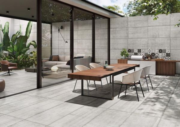 form-cement-sant-agostino-terrassenplatte-verlegen-terrasse-italien-grau-beton-fliesen