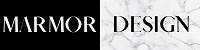 Marmor Design