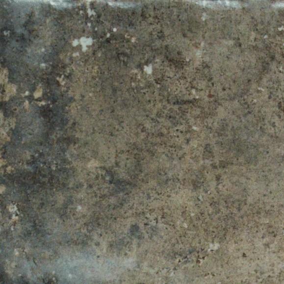 """Fliese Vintage Retro grau-beige """"Havana malecon (Grigio)"""" CIR (Farbmischung nach Zufall)"""