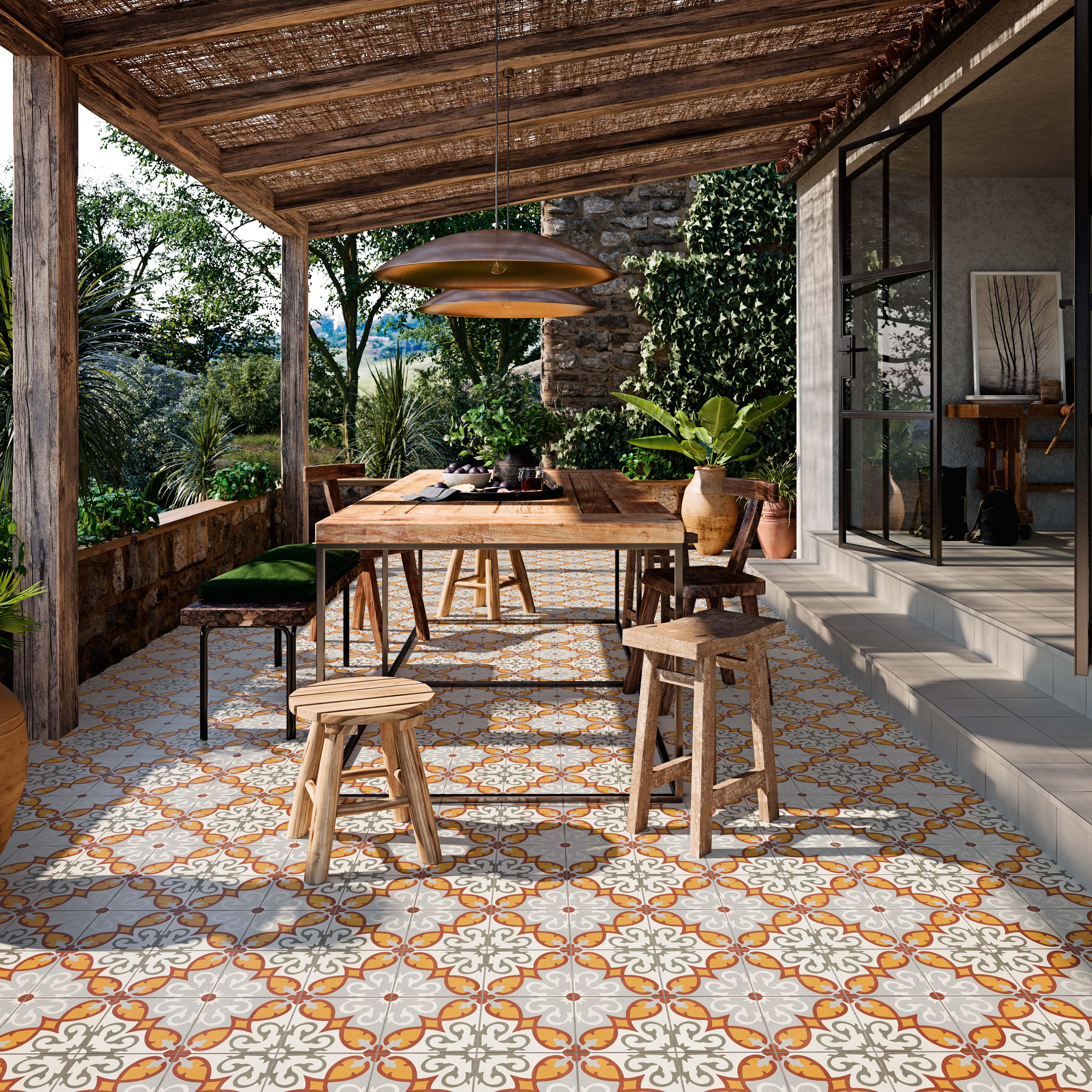 ALTEA-elda-aparici-orange-terrassenplatten-verlegen