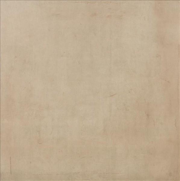 Fliese Betonoptik Ogan Taupe beige 60x60 bei Fliesenprofi kaufen