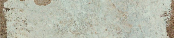 "Fliese Vintage Retro weiß-grau ""Havana Sugar Cane (Bianco)"" CIR (Farbmischung nach Zufall)"