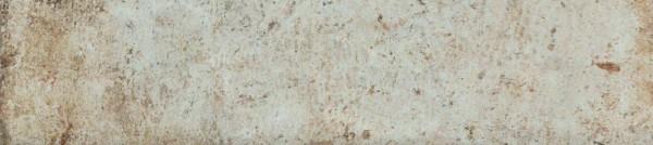 Fliese Vintage Retro grau beige Havana malecon Grigio CIR Farbmischung nach Zufall