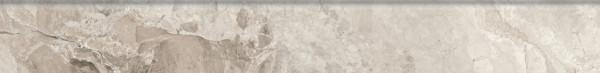 "Sockel Marmor-Optik marmoriert ""Mystic"" Sant Agostino"