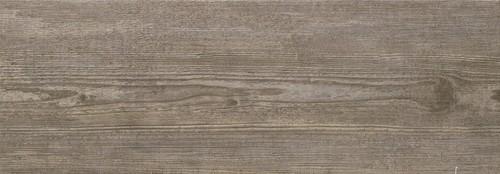 """Fliese Holzoptik dunkelgrau 17,5x50 """"Bayur Borneo"""""""