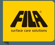 FILA Solutions