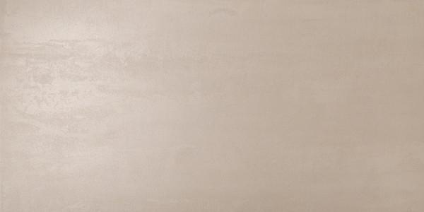 Wandfliese Betonoptik beige Arty malt Atlas Concorde