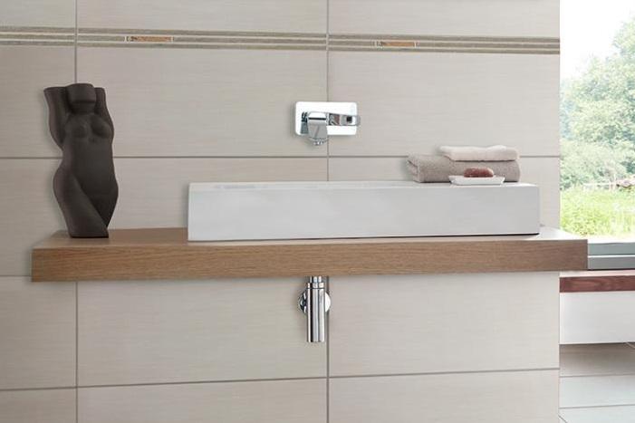 fliesen wei matt 30x60 kerateam linus y lus91 cottage fliesen profi fliesen online kaufen. Black Bedroom Furniture Sets. Home Design Ideas