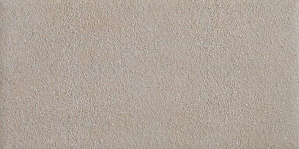 """Terrassenplatten Naturstein-Kalkstein-Optik grau 45x90x2cm """"Kone Pearl"""""""