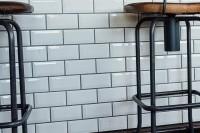 Fliesen Ideen Inspiration - Fliesen für Küche, Wohnzimmer-Fliesen ...