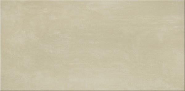 Fliesen Betonoptik beige 30x60 Meissen Keramik