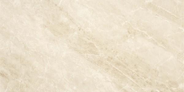"""Stein-Optik Marmor Fliese beige 30x60cm rektifiziert """"Marbore beige"""" Sonderposten"""