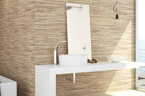 wandfliesen holzoptik gro format matt 33x100 bei fliesenprofi kaufen fliesen profi fliesen. Black Bedroom Furniture Sets. Home Design Ideas