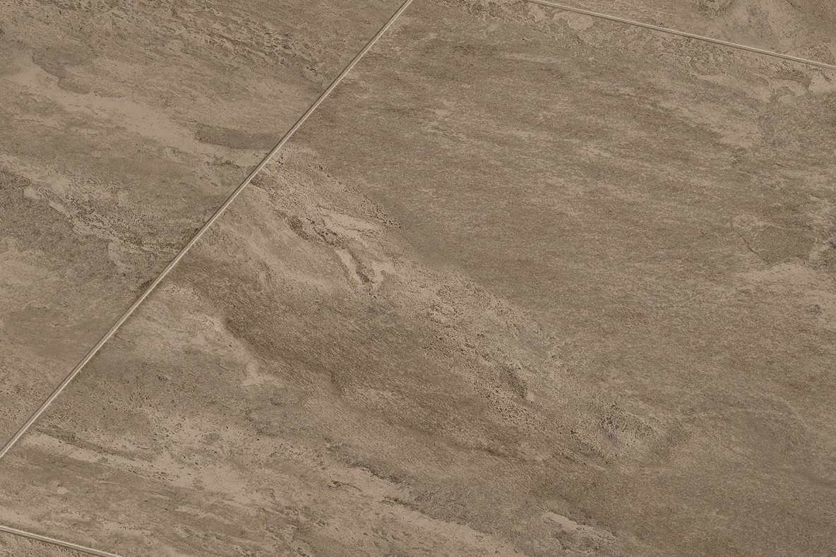 Fliesen natursteinoptik dolomite braun matt bei