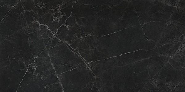 Fliesen Marmoroptik schwarz Marvel pro noir st laurent Atlas Concorde bei Fliesenprofi kaufen