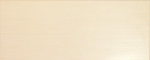 Wandfliesen beige Sidney Arena satiniert 20x50 bei Fliesenprofi kaufen