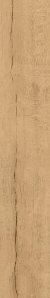 Fliese Schlossdielen Eiche Holzoptik Großformat Timewood Natural Sant Agostino