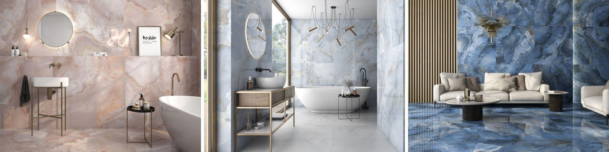 onix_marmor_design_pearl_rosa_rosenquarz_coral_blau_blue_badezimmer_kueche_wohnzimmer