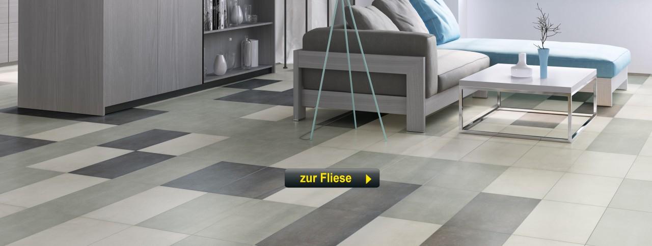 fliesenprofi onlineshop fachmarkt fliesenausstellung. Black Bedroom Furniture Sets. Home Design Ideas
