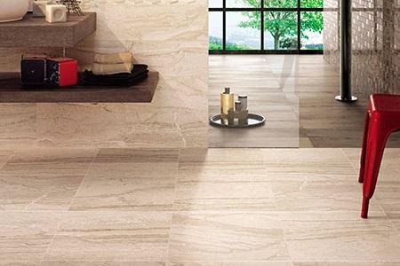 fliesen marmoroptik perlato olymp beige matt 30x60 bei. Black Bedroom Furniture Sets. Home Design Ideas