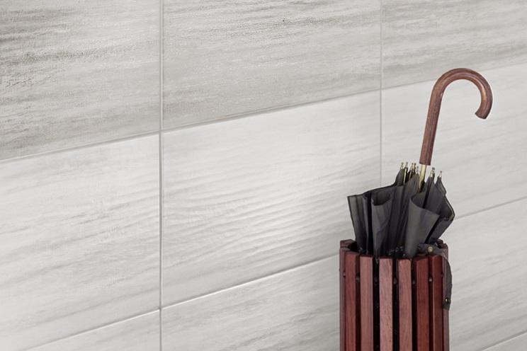 wandfliese holzoptik beige matt 30x60 y cir93x kerateam. Black Bedroom Furniture Sets. Home Design Ideas