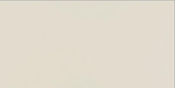 wandfliesen g nstig beige matt 30x60 bei fliesenprofi kaufen fliesen profi fliesen online kaufen. Black Bedroom Furniture Sets. Home Design Ideas
