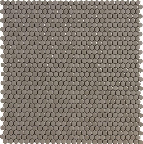 Mosaik fünfeckig sabbia beige 30x30 bei Fliesenprofi kaufen