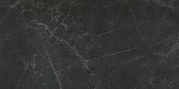 Fliesen Marmoroptik schwarz Marvel pro noir st laurent 30x60 Atlas Concorde bei Fliesenprofi kaufen