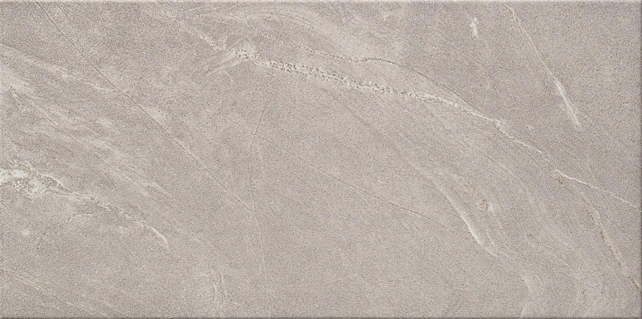 fliesen natursteinoptik grau 30x60 meissen keramik arigato ... - Fliese Natursteinoptik