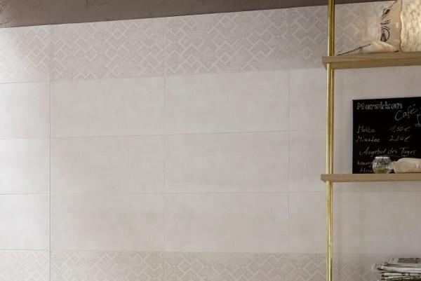 Fliesen beige matt antik 30x60 Kerateam Altai Y-ALT93 bei Fliesenprofi kaufen