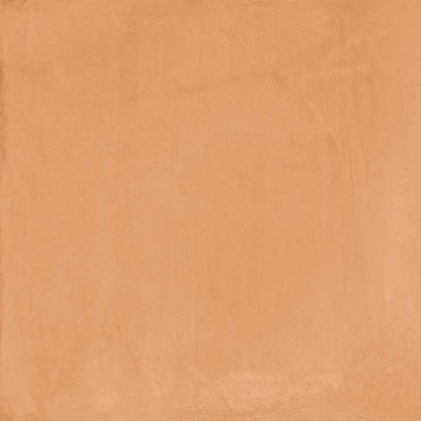 "Fliese Cotto-Optik Terracotta orange matt Retro mediterran ""Vita Cotto"" Sant Agostino"