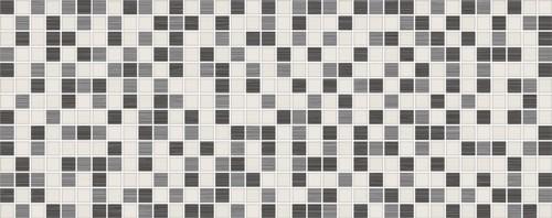 mosaik fliesen dekor 20x50 sidney anthrazit bei. Black Bedroom Furniture Sets. Home Design Ideas