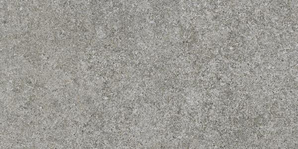 Terrassenplatte 2cm Feinsteinzeug Steinoptik Granitnachbildung kalibriert