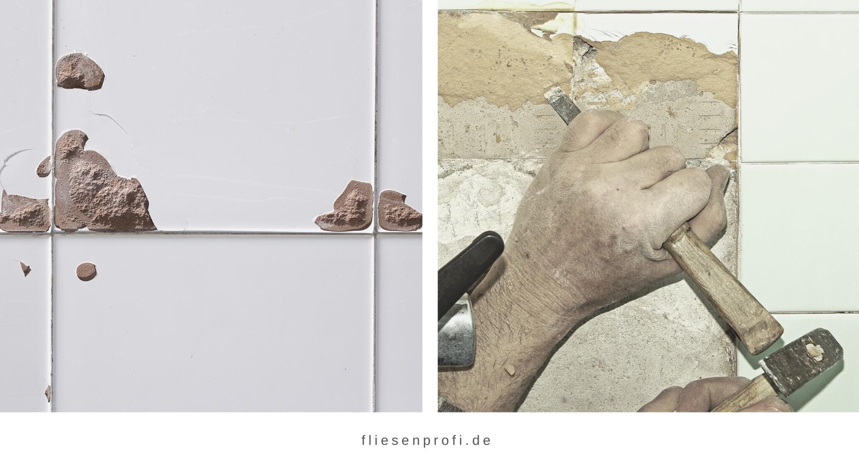 Blog_Fliesen-tauschen