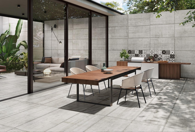 moderne-Terrasse_Beton_Sichtbeton_Form_Cement_Terrassenplatten
