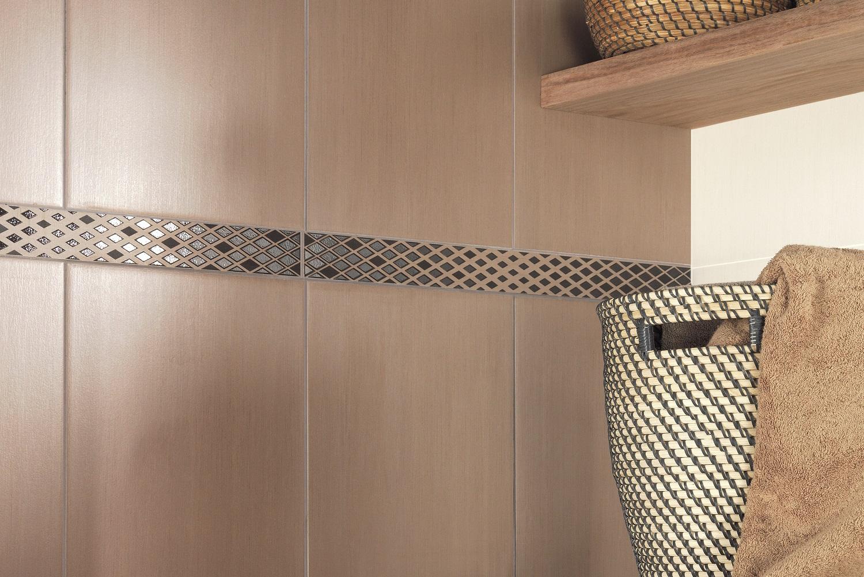fliesen braun 30x60 meissen keramik syrio bm4279 fliesenprofi onlineshop fachmarkt. Black Bedroom Furniture Sets. Home Design Ideas