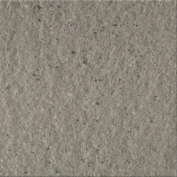 rutschfeste fliese feinkorn r11 grau 30x30 bei fliesenprofi kaufen - Keramikfliese Die Wie Holz Grau Aussieht