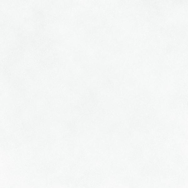 Zementfliesen Optik weiß matt Feinsteinzeug bei Fliesenprofi kaufen